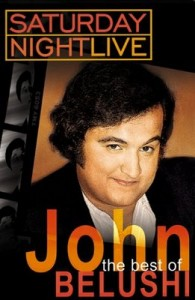 MAE BRUSSELL: The Death of John Belushi