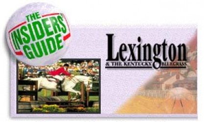 The Lexington Comair Crash, Part 36: Idiot Wind – The Company's Sopranos … Where are They Today?