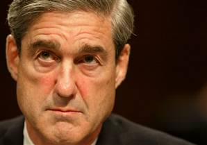FBI Chief Mueller Incites Terror in Miami with Hyperbolic Nuclear Fear Mongering