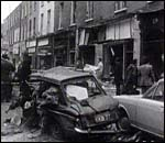 Bomb-Planting MI5 Provocateurs and the Quest for Truth over 1974 Dublin Massacre