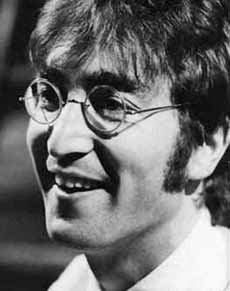 RCMP Spied on John Lennon in 1969
