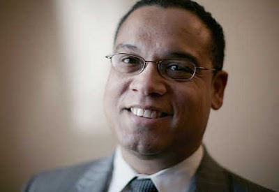 Responses to Congressman Keith Ellison's Comparison of Bush to Hitler