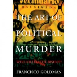 Book Review: The Art of Political Murder - Who Killed the Bishop?