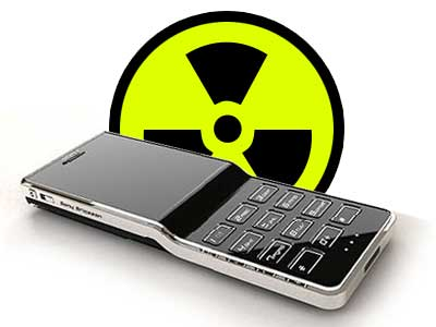 Cell Phone Radiation Risks – Real or Imagined?