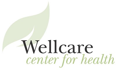 WellCare: Mega-Scandal in the Making