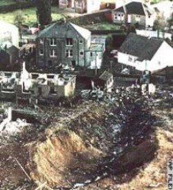 Robert Fisk: Do you know the truth about Lockerbie?