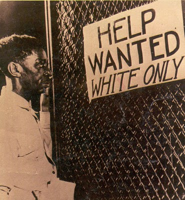Roots of White Supremacy in America: BLACK FOLKLORE AND RACIAL REPRESENTATION AT THE BIRTH OF JIM CROW
