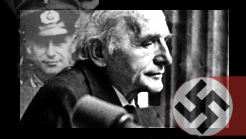 Film Takes U.S. to Task over Klaus Barbie Case