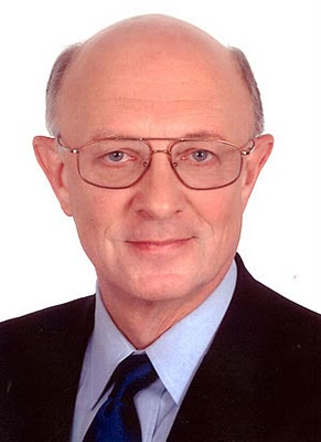 James Woolsey: Close Encounters of the Fourth Kind
