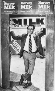 Harvey Milk's Connection to the Jonestown Massacre
