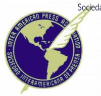 American Imperialism and the Inter American Press Association (IAPA)