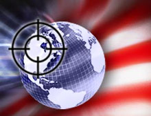 Globalization & Terror: Clueless in Latin America