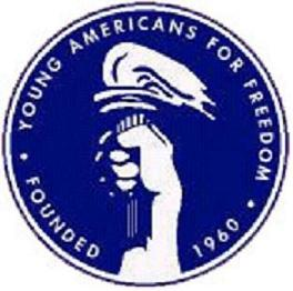 Kennedy Assassination Debate: Alex Constantine vs. Young Americans for Freedom