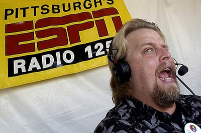 ESPN yanks radio host who expressed hope for Ted Kennedy assassination