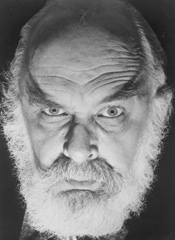 James Randi, CIA, Mind Control, FMSF, Selective Human Breeding, Rockey & Pellwinkle and the Pariahs Behind the Ritual Abuse of Children