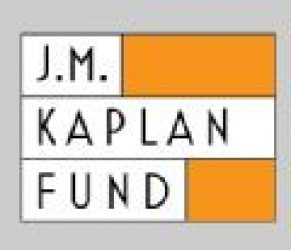 A Life Guided by the CIA's KAPLAN FUND