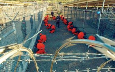 Psychologists Vote on Referendum against Aiding in Bush Detention Center