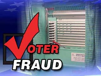 Fox 'News' Continues RNC 'Voter Fraud' Disinformation Campaign