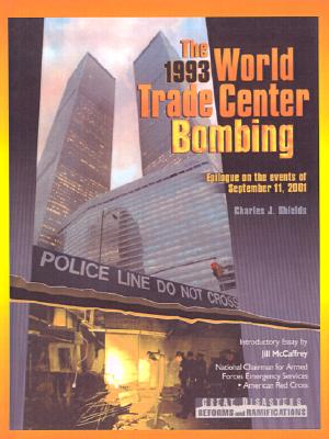 FRIENDLY FIRE – THE 1993 WTC BOMBING – ALLIED SIGNAL, EGYPTIAN INTELLIGENCE, ABDUL RAHMAN YASIN, NIDAL AYYAD, AND STATE-SPONSORED TERRORISM