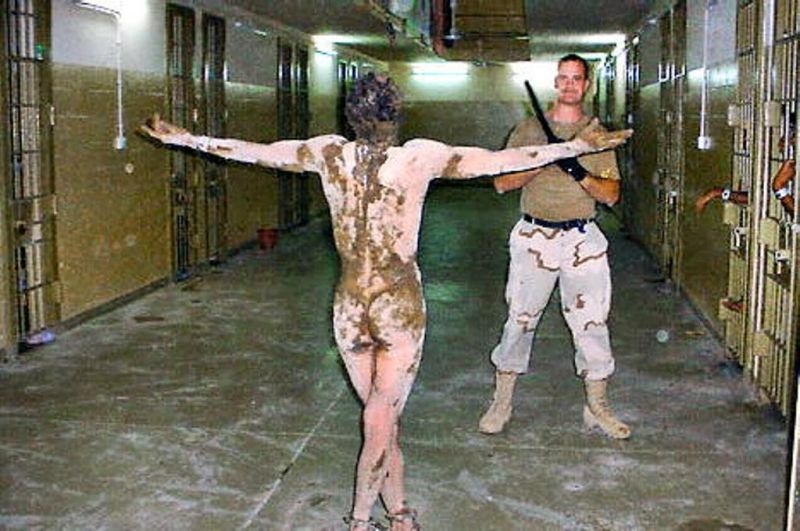 CIA Got the Nod to use Torture