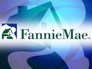 More McCain Fannie Mae/Freddie Mac Connections