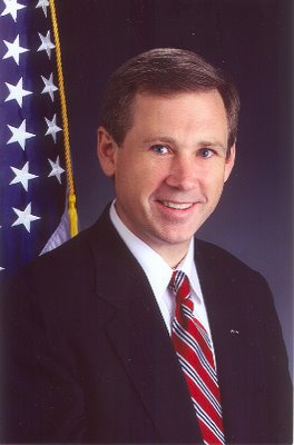 U.S Rep. Kirk Benefits by $453,000 in Attack Ads Funded by Freedom's Watch, a Big Oil Front