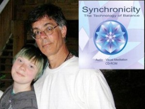 "The Synchronicity Foundation is a Sex/Mind Control Cult - SF ""Spirituality"" is a Ruse"