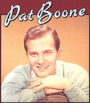 Pat Boone – WACL, CIA, Drugs, Exposed Genitalia, Torture, CNP, Propaganda, an Ultra-Con Cult in L.A.