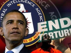 "The ""Hope"" Hoax (B): Behind Obama's 'State Secrecy' Torture Defense"