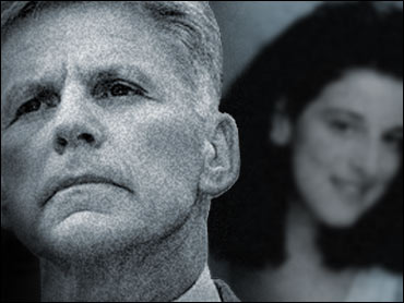 Chandra Levy: A Jailhouse Snitch & Suspect's own Words are Key