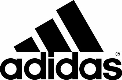 Nazi Origins of Adidas and Puma Tennis Shoes