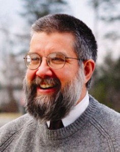 "CIA ""Whistle-Blower"" Michael Scheuer is Pro-Torture/Washington Post and CIA ""Joined at the Hip"""