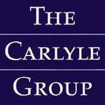 Carlyle to Pay $20 Million to Resolve Cuomo Probe