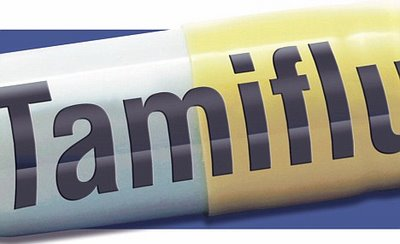 Donald Rumsfeld's Controversial Links to Drug Company Behind Tamiflu