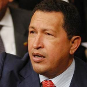 Assassination plot against Chavez foiled