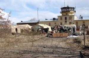 Bagram is Now Obama's Guantanamo