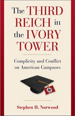 American Colleges and the Nazis