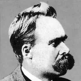 Nietzsche and the Nazis: Redeeming the Record