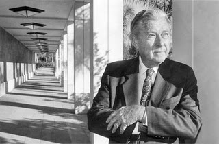 Herbert G. Klein Dies at 91; Veteran Journalist Worked as Nixon Press Secretary