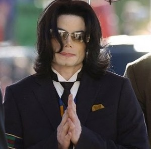Michael Jackson was Guilty of Pedophilia - Those who Defend Him have been Misled