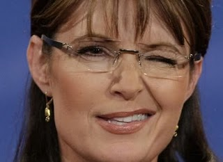 Poll: Most Say Palin Resigned To Help Her Career