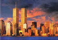 National Geographic Special Marginalizing 9/11 Truthers Brought to You by Rupert Murdoch and the CIA