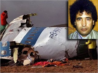 """Lockerbie Bomber"" Issues More Evidence of Innocence"