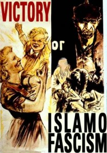 "Berman's ""Flight of the Intellectuals"": The Lastest Quack 'Conservative' History of 'Islamo-Fascism' Intended to Divert Attention from America's Own Fascist Governance and Inflate Justifications for War"