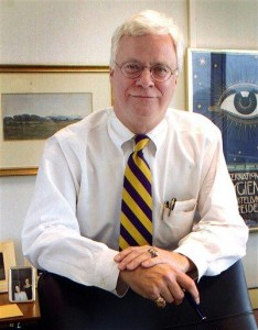 NY Observer: Untangling the Bizarre CIA Links to the Ground Zero Mosque (and Glenn Beck, too)