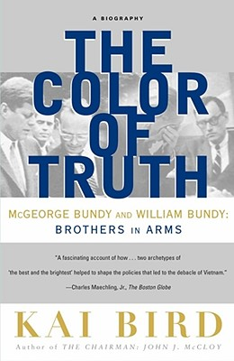 "McGeorge Bundy was a Mass Murdering War Criminal – Or, to the Controlled Media, a ""Wise Man"" … (Book Review)"