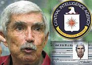 National Security Archive Posts CIA Files on U.S.-Backed Terrorist Luis Posada Carriles