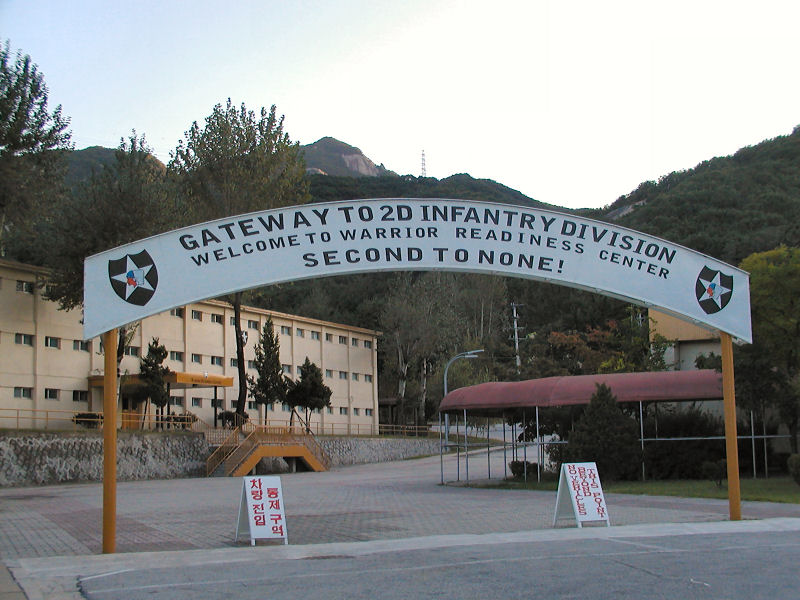 camp essayons korea A proud veteran community honor, reunite & share with 1,800,000 military veteran members search / locate air force, army, coast guard, navy, & marines thousands have been reunited, spanning from wwii to iraqi freedom.