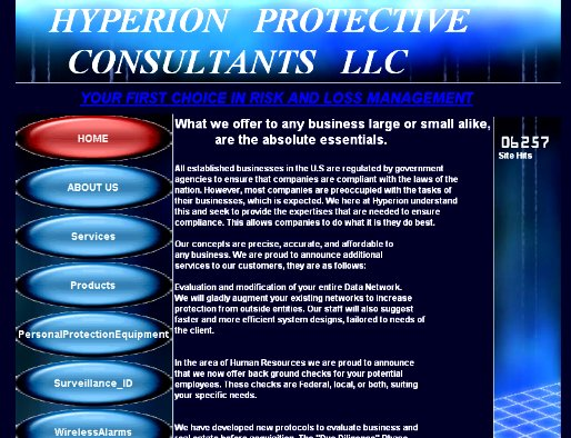 Raymond Davis Updates: More US Lies, Related Death Toll Mounting, Blackwater, Taliban Recruiting … and What is Hyperion Security Services?