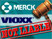 merck and co s vioxx and the Merck's online newsroom allows journalists, consumers and investors to find real-time news about merck's prescription medicines, vaccines and consumer care products.